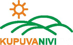 kupuvanivibg_logo
